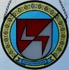 Wappen Welschenrohr