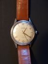 Technos - Armbanduhr (220201)
