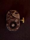 Roseba - Uhrenwerk (220301)