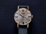 Donada - Armbanduhr (220000)