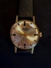 Donada - Armbanduhr (220001)