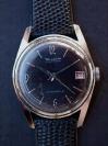 Donada - Armbanduhr (220002)