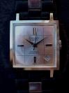 Donada - Armbanduhr (220003)