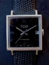 Donada - Armbanduhr (220004)