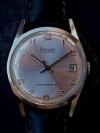 Donada - Armbanduhr (220005)