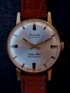 Donada - Armbanduhr (220007)