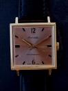 Donada - Armbanduhr (220008)