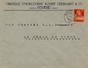 Welschenrohr (5.2.1922)