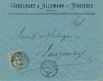Welschenrohr (17.12.1899)