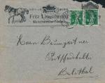Welschenrohr (31.12.1911)
