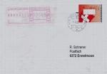 4716 Welschenrohr 5b (9.9.2005)