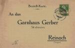 Welschenrohr (16.2.1925)