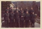 Soldaten Balsthal