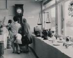 1'000 Jahre Laupersdorf 1968