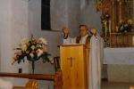 Bischof Anton Hänggi