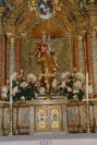Kapelle, Höngen