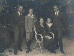 Familie Gschwind-Born