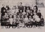 Schule Clus 1903