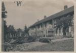 Hochwasser 1926, Balsthal