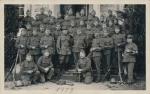 Militär 1939