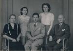 Familie Rotschi