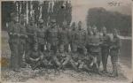 Soldaten - Militär