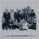 Gruppe - Familie