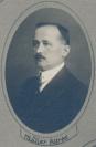 Müller Alfred