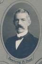 Baschung Fr. Josef