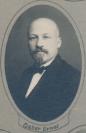 Huber Ernst