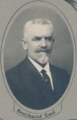Grolimund Emil
