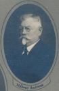 Währer Andreas