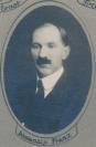 Abplanalp Franz