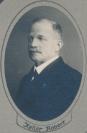 Keller Robert