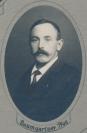 Baumgartner Pius