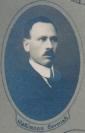 Wallimann Hermann