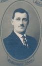 Grossenbacher Johann