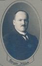 Berger Kilian