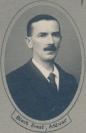 Bloch Ernst