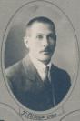 Kölliker Otto