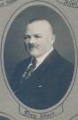 Firtz Albert