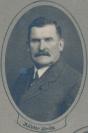 Kübler Ulrich