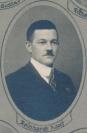 Reinhardt Adolf
