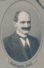 Allemann Emil