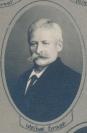 Weibel Ernst