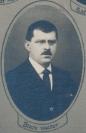 Bloch Walter
