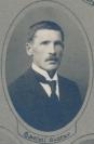Haefeli Gustav