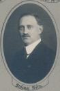 Stöckel Fritz