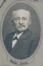 Meier Jules