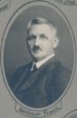Ganther Franz